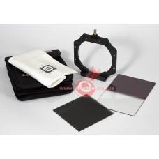 Набор фильтров LEE Digital SLR Starter Kit