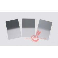 Набор фильтров LEE Neutral Density Grad Hard Set