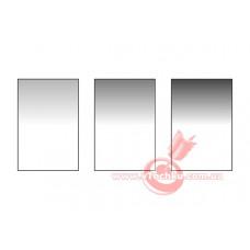 Набор фильтров LEE Neutral Density Grad Soft Set