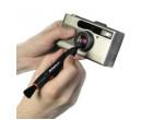 Карандаш для чистки оптики AccPro CL-07