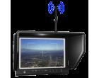 Контрольный монитор LILLIPUT 664W HDMI OUT