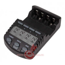 Зарядное устройство La Crosse BC 700