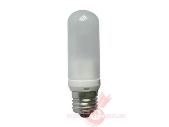 Лампа пилотного света Menik modeling lamp 150Вт (E27)