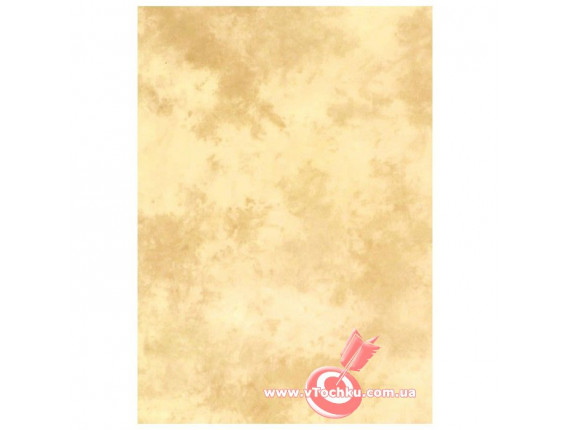 Фон тканевый Lastolite Arizona 3x7m (7854)