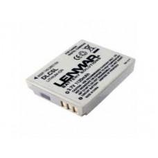 Аккумулятор Сanon NB-5L - Lenmar (DLC5L)
