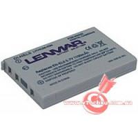 Аккумулятор Nikon EN-EL5 - Lenmar (DLNEL5)