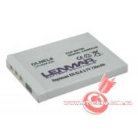 Аккумулятор Nikon EN-EL8 - Lenmar (DLNEL8)