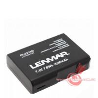 Аккумулятор Nikon EN-EL14 - Lenmar (DLZ313N)