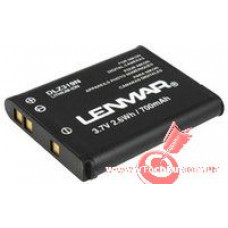 Аккумулятор Nikon EN-EL19 - Lenmar (DLZ319N)