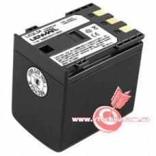 Аккумулятор Canon BP-2L24 - Lenmar (LIC2L24)