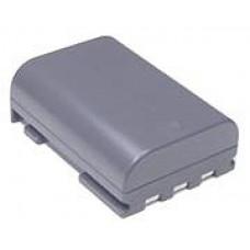 Аккумулятор Сanon NB-2LH - Lenmar (DLC2L)