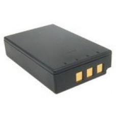 Аккумулятор Olympus BLS-1 - Lenmar (DLOS1)