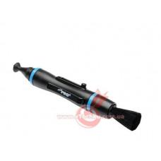 Карандаш для чистки оптики Lenspen NMP-1