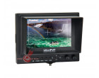 Контрольный монитор Lilliput 569GL-50NP/HO/Y HDMI IN/OUT