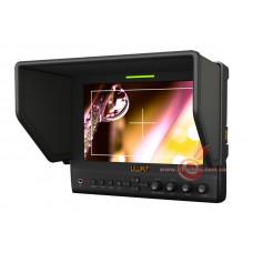 Контрольный монитор Lilliput 663-O HDMI IN/OUT
