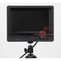 Контрольный монитор Lilliput 665GL-70NP/HO/Y HDMI IN/OUT