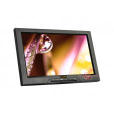 Контрольный монитор Lilliput FA1013-NP/H/Y HDMI