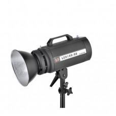 Постоянный диодный свет Lishuai LED 150-56
