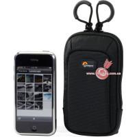 Чехол Lowepro S&F Phone Case 20 Black