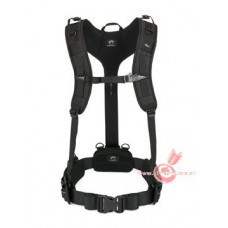 Жилет Lowepro S&F Light Belt & Harness Kit