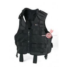 Жилет Lowepro S&F Technical Vest
