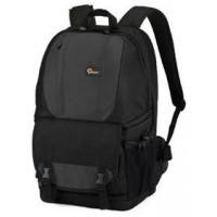 Рюкзак Lowepro Fastpack 250 Black