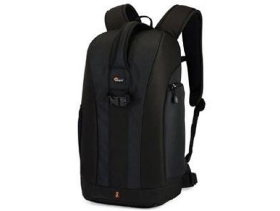 Рюкзак Lowepro Flipside 300 Black