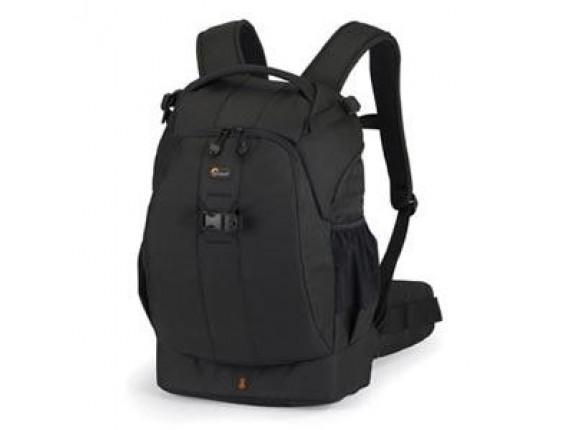 Рюкзак Lowepro Flipside 400 AW Black