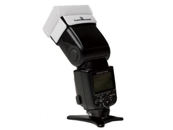 Рассеиватель Lumiquest LQ-116 UltraBounce (LQ-001D)
