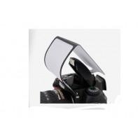 Рассеиватель Lumiquest LQ-051D SoftScreen