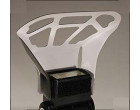 Рассеиватель Lumiquest LQ-102 80-20 (LQ-872D)