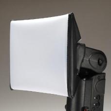 Рассеиватель Lumiquest LQ-109 SoftBox II (LQ-952D)