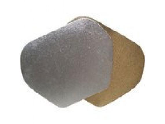 Набор вкладышей Lumiquest LQ-113 Metallic Insert (LQ-902 D)