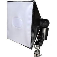 Рассеиватель Lumiquest LQ-119 SoftBox III