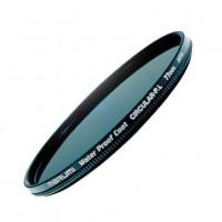 Светофильтр Marumi Circular PL WPC 43mm