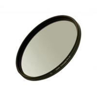 Светофильтр Marumi DHG Circular PL(D) 40,5mm