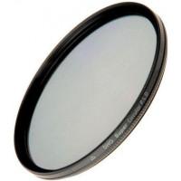 Светофильтр Marumi DHG Super Circular PL(D) 49mm