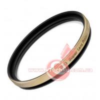 Светофильтр Marumi DHG Super Lens Protect Gold 52mm
