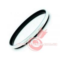 Светофильтр Marumi DHG Super Lens Protect White 52mm