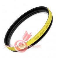 Светофильтр Marumi DHG Super Lens Protect Yellow 37mm