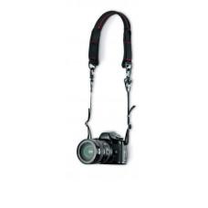 Нашейный ремень Manfrotto Camera Strap PL (MB PL-C-STRAP)