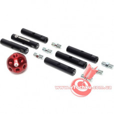 Крепление Manfrotto DADO Kit MSY0580A