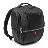 Рюкзак Manfrotto Gear M (MB MA-BP-GPM)
