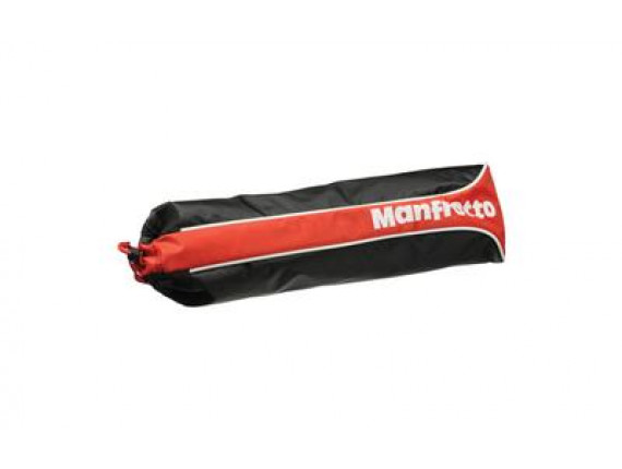 Чехол Manfrotto MINI AIR BAG MBAGD RED