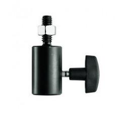 Адаптер Manfrotto 014BIM 16mm Female Adapter