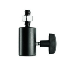 Адаптер Manfrotto 014MS 16mm Female Adapter