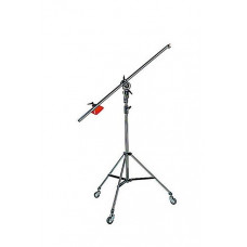 Журавль Manfrotto 085BS Light boom 35 black A25