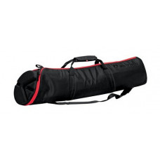 Чехол Manfrotto MBAG100PN