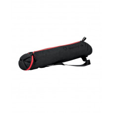 Чехол Manfrotto MBAG70N