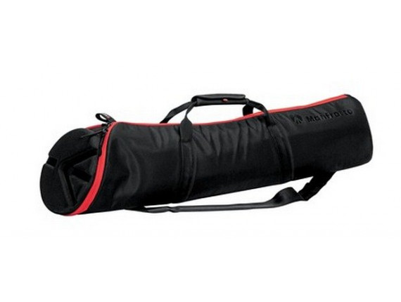 Чехол Manfrotto MBAG90PN